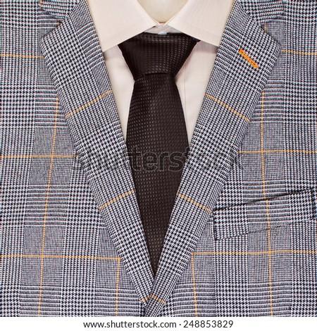 classic men\'s clothing