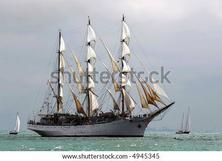 pirate ship wallpaper. pirate-ship sailboat on