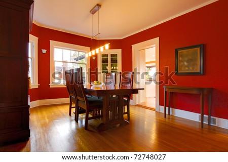 White Furniture | White Bedroom Furniture