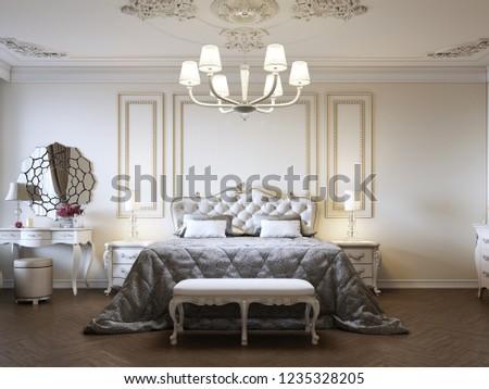 Boudoir Images Usseek Com