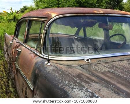 Classic vehicles antique vehicles antiques #1071088880