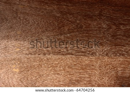 Classic wood texture
