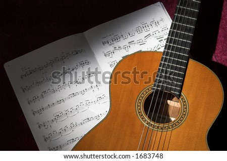 guitar tabs sheets. Best Guitar Solos Tabs - ?