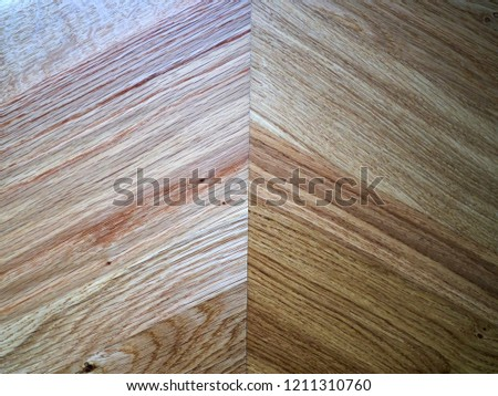 Photo Video Store Classical Wooden Seemless Parquet Background