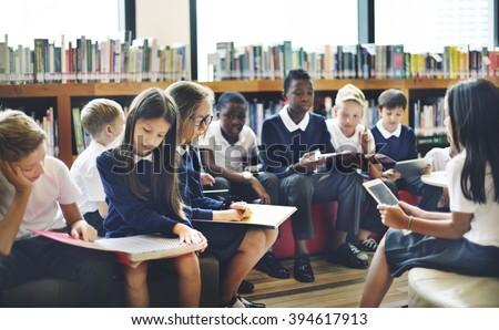 classmate educate friend...