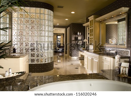 Classy Bathroom and Shower Architecture Stock Images Photos of Living room Bathroom Kitchen Be d room Office Interior photography