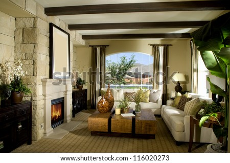 Classy Living Room Architecture Stock Images,Photos of Living room, Bathroom,Kitchen,Bed room, Office, Interior photography.
