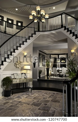 Classy Living Room Architecture Stock Images Photos of Living room Bathroom Kitchen Be d room Office Interior photography