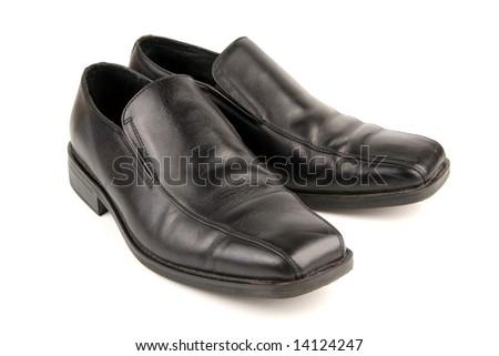 Classy Formal Club Prom Dress Ankle Wrap Sandal Women Shoes - Shoes