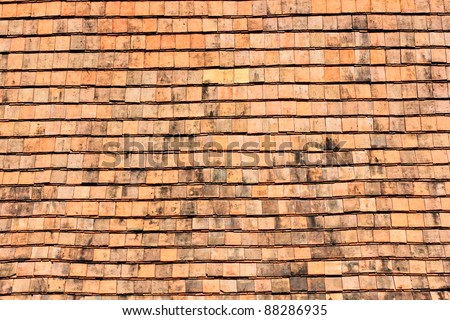 Roofing Tiles Roofing Tiles Thailand