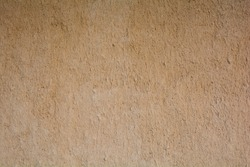 clay wall texture and background from clay house