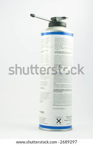 clean air spray