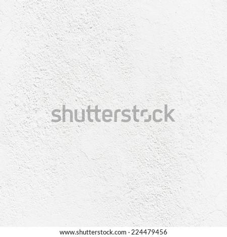 clean porous wall #224479456