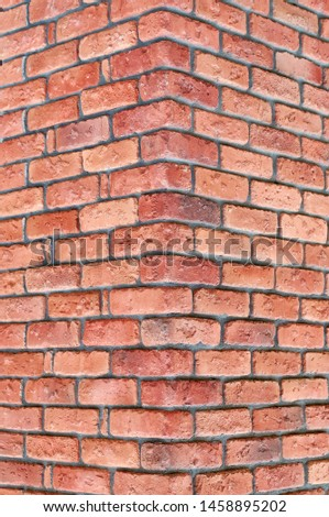 Old Brick Wall Corner Background Images And Stock Photos Page 12
