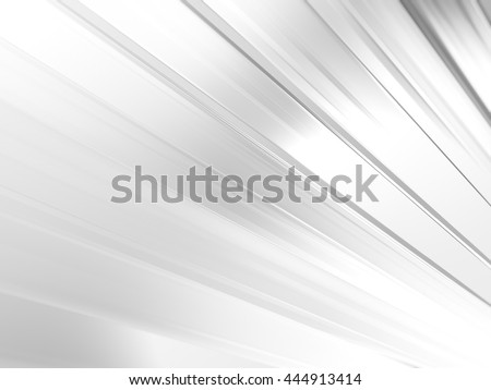 Clean White Corporate Abstract Background. #444913414