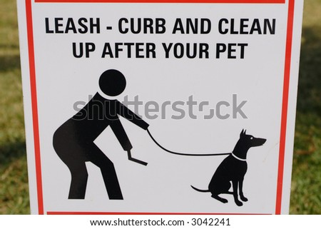 Cleaning Time - stock photo