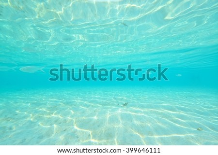 clear water #399646111