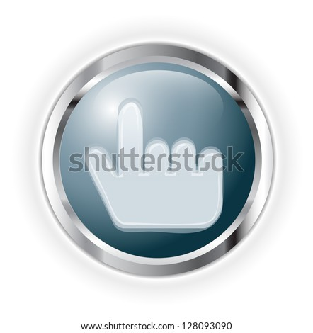clicking