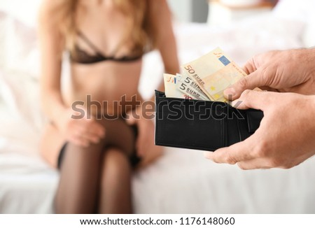 Sluts in Arak