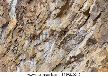 cliff background,Rock cliff,cliff stone background #1469830217