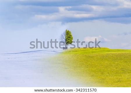 summer lake singles Summer lake, lakeview, lake albert, silver lake, lake county, goose lake 54776 hwy 31 summer lake or.