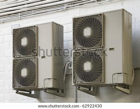 climatiseur air conditioner
