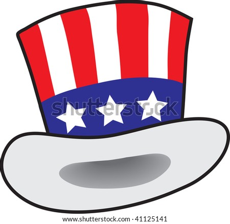happy fourth of july clip art. AWH Happy 4th of July Clip Art