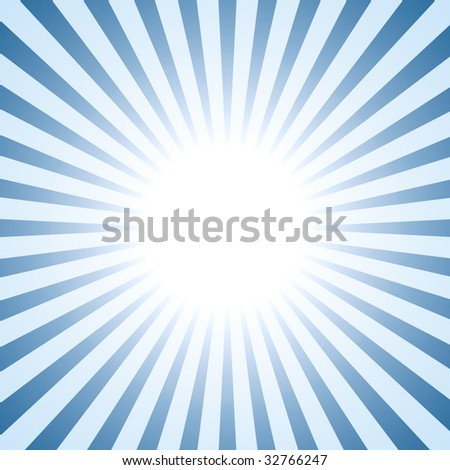 clip art sun. stock photo : clip-art sun