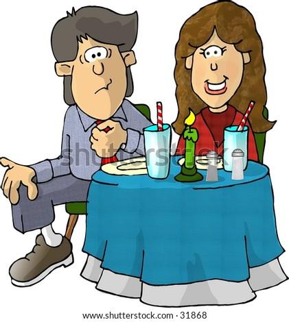 Boy and girl dating pics