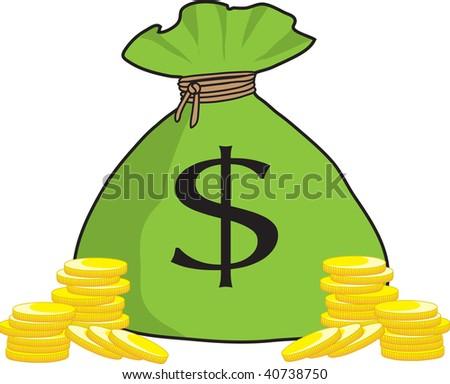rolculpnage money bags clip art rh redrolculpnage1 blogspot com money bags clipart money bags clipart