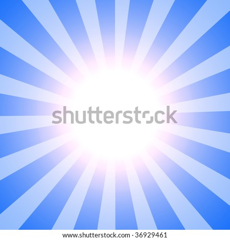 smiley sun clipart. hot Sun Clip Art Image - cute,