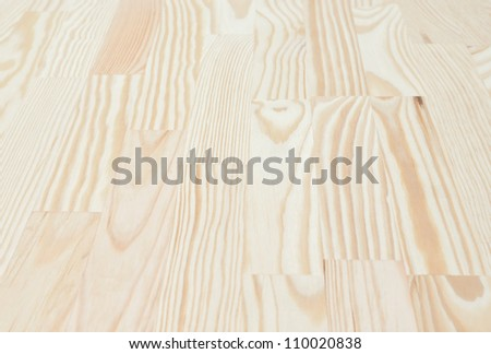 Close up angle detail of a beautiful wooden texture background