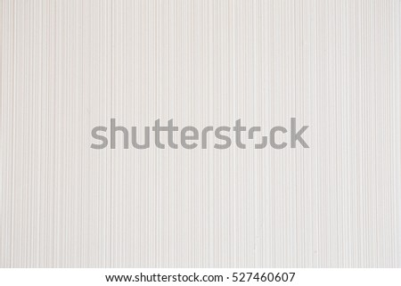 Close Up Bright Light Color Natural Wood Texture High Resolution Of Plain Simple Old Peel