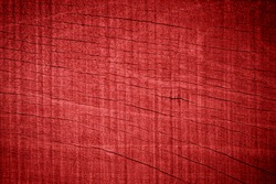 Close-up bright Red wood texture. High resolution picture of blank space for vinyl card roll up  tidy ornate creativity seamless design teak angle view ideas streak chic fiber finish grunge art warm