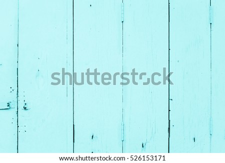 close up bright wood texture....