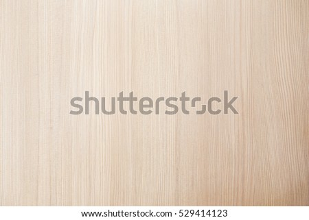 Close-up bright wood texture. High resolution picture of blank space for vinyl card roll up  tidy ornate creativity seamless design peel teak angle view ideas streak chic fiber finish grunge art warm