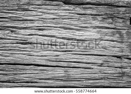 Close Up Bright Wood Texture High Resolution Picture Of Blank Space For Vinyl Card