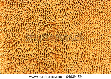 close up brown Carpets