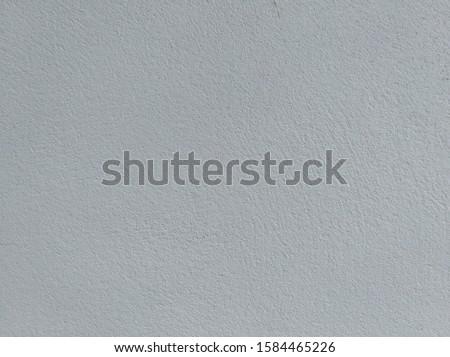 Close-up cement surface, concrete surface construction Build a courtyard Or the parking lot #1584465226
