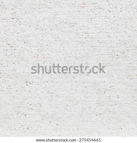 Close - up Concrete floor texture and seamless background #275454665