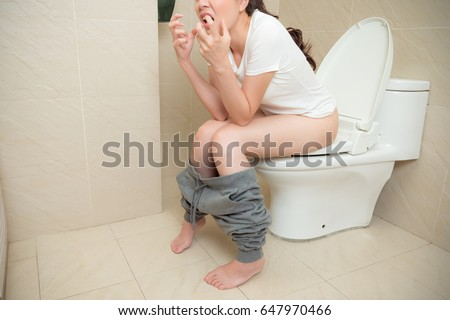Chinese Pee Images Usseek Com
