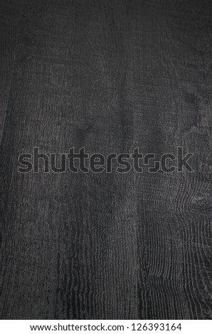 Close up detail of of wooden texture background.
