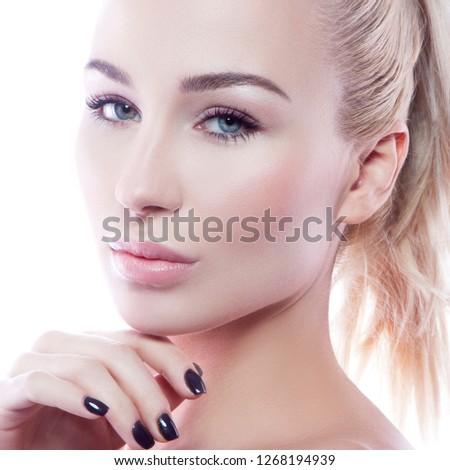 Image of hot china girl porn