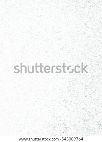 Close up granite texture as background  #545009764