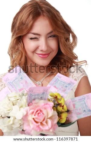 Links Lovely Ukrainian Brides 83