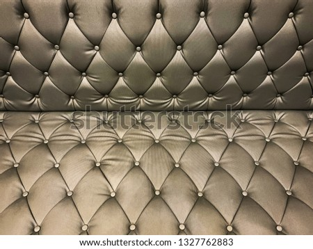White Leather Sofa Texture Free Images And Photos Avopix Com