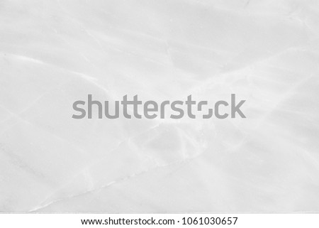 Close-up Marble material design-Material backgrounds #1061030657