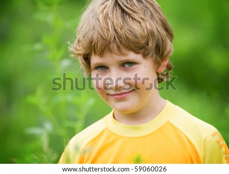 Cute 12 Year Old Boys Pics Male Models Picture