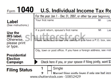 Alabama Employee Tax Form  Nctmnbx