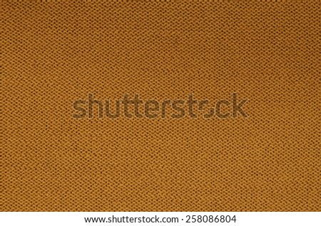 rust colored pattern in - photo #24